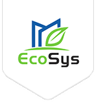 Ecosys Infrastructure